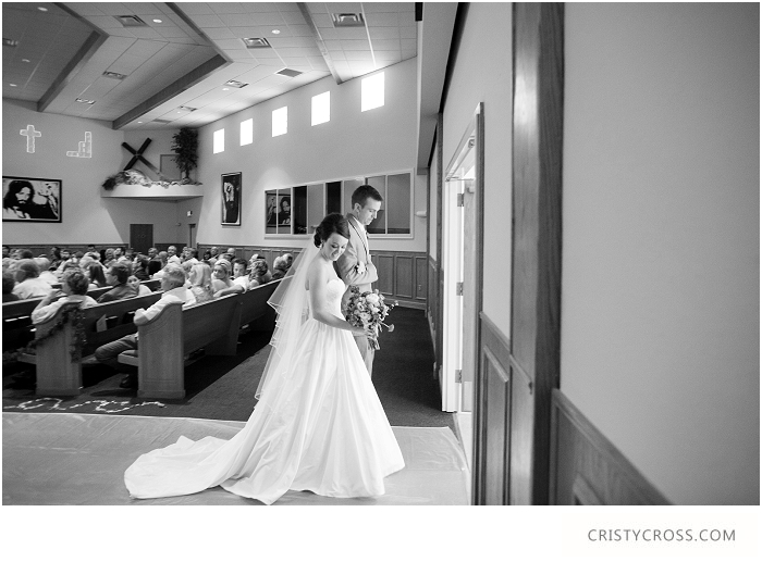 Karly-and-Erics-Elegant-Navy-Blue-New-Mexico-Wedding-by-Clovis-Wedding-Photographer-Cristy-Cross_0221.jpg