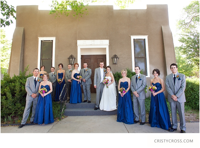 Karly-and-Erics-Elegant-Navy-Blue-New-Mexico-Wedding-by-Clovis-Wedding-Photographer-Cristy-Cross_0301.jpg