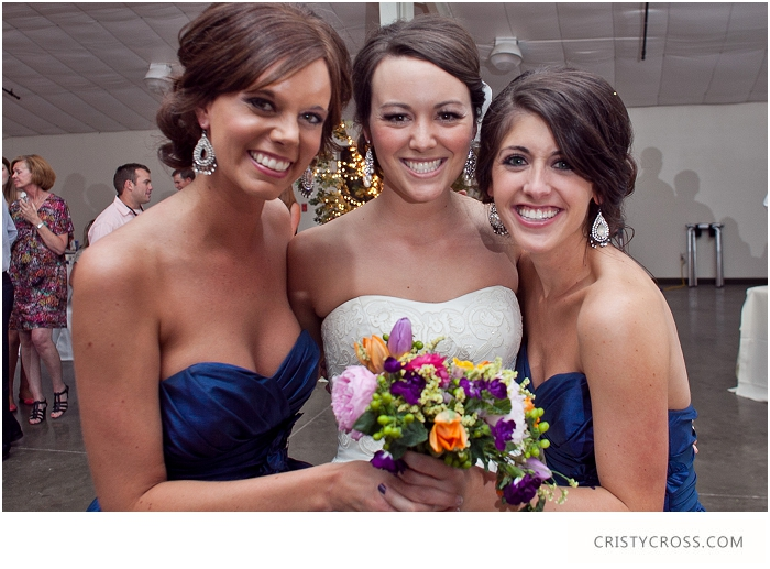 Karly-and-Erics-Elegant-Navy-Blue-New-Mexico-Wedding-by-Clovis-Wedding-Photographer-Cristy-Cross_0501.jpg