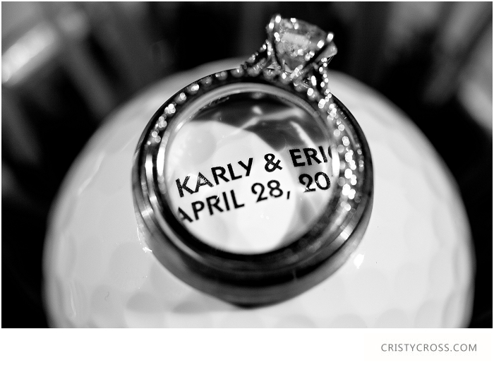 Karly-and-Erics-Elegant-Navy-Blue-New-Mexico-Wedding-by-Clovis-Wedding-Photographer-Cristy-Cross_0561.jpg