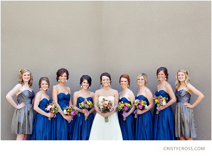 Karly-and-Erics-Elegant-Navy-Blue-New-Mexico-Wedding-by-Clovis-Wedding-Photographer-Cristy-Cross_0111.jpg