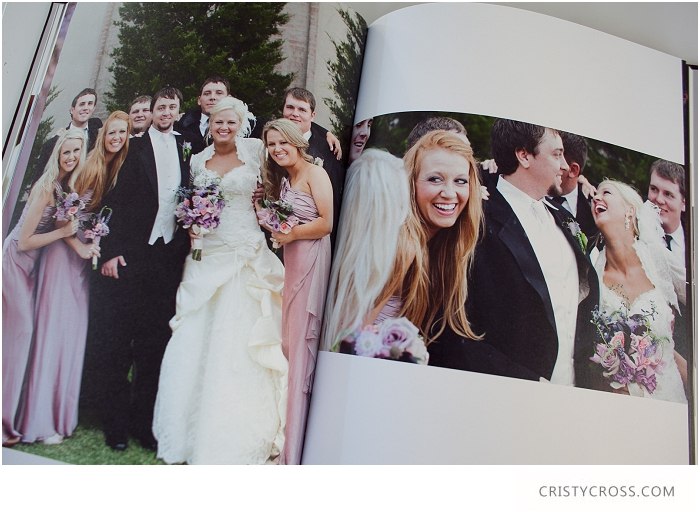 Kristen-and-Jacobs-Wedding-Album-by-Wedding-Photographer-Cristy-Cross_013.jpg