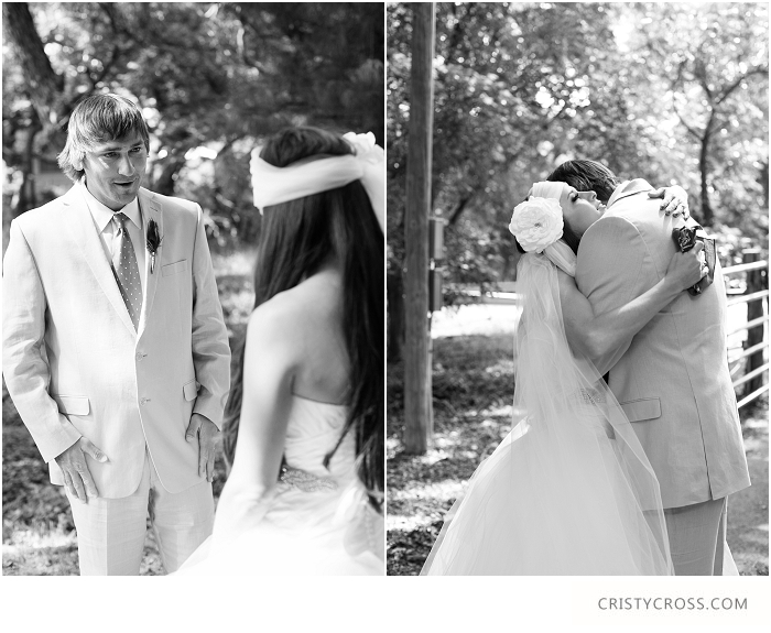 Lindsey-and-Kelbys-Hill-Country-Wedding-taken-by-Wedding-Photographer-Cristy-Cross_006.jpg