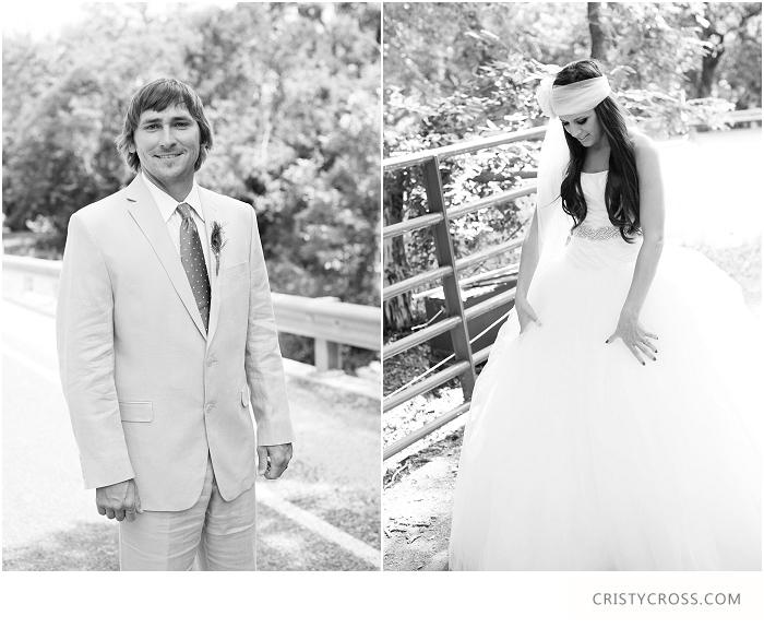 Lindsey-and-Kelbys-Hill-Country-Wedding-taken-by-Wedding-Photographer-Cristy-Cross_007.jpg