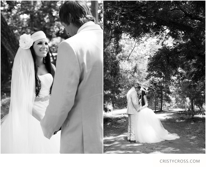 Lindsey-and-Kelbys-Hill-Country-Wedding-taken-by-Wedding-Photographer-Cristy-Cross_009.jpg