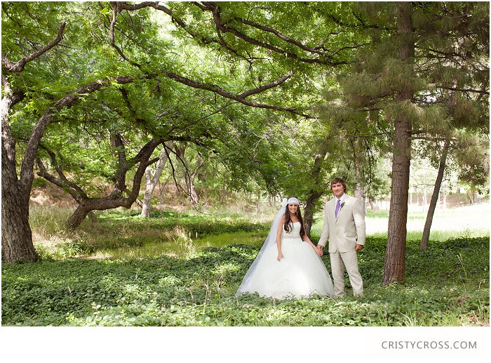 Lindsey-and-Kelbys-Hill-Country-Wedding-taken-by-Wedding-Photographer-Cristy-Cross_011.jpg