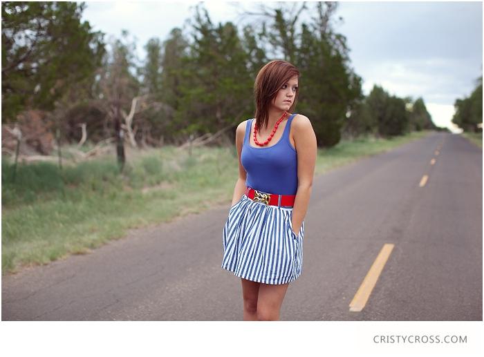 Kaylees-Summer-Rain-Clovis-New-Mexico-High-School-Photo-Shoot-taken-by-Cristy-Cross_005.jpg