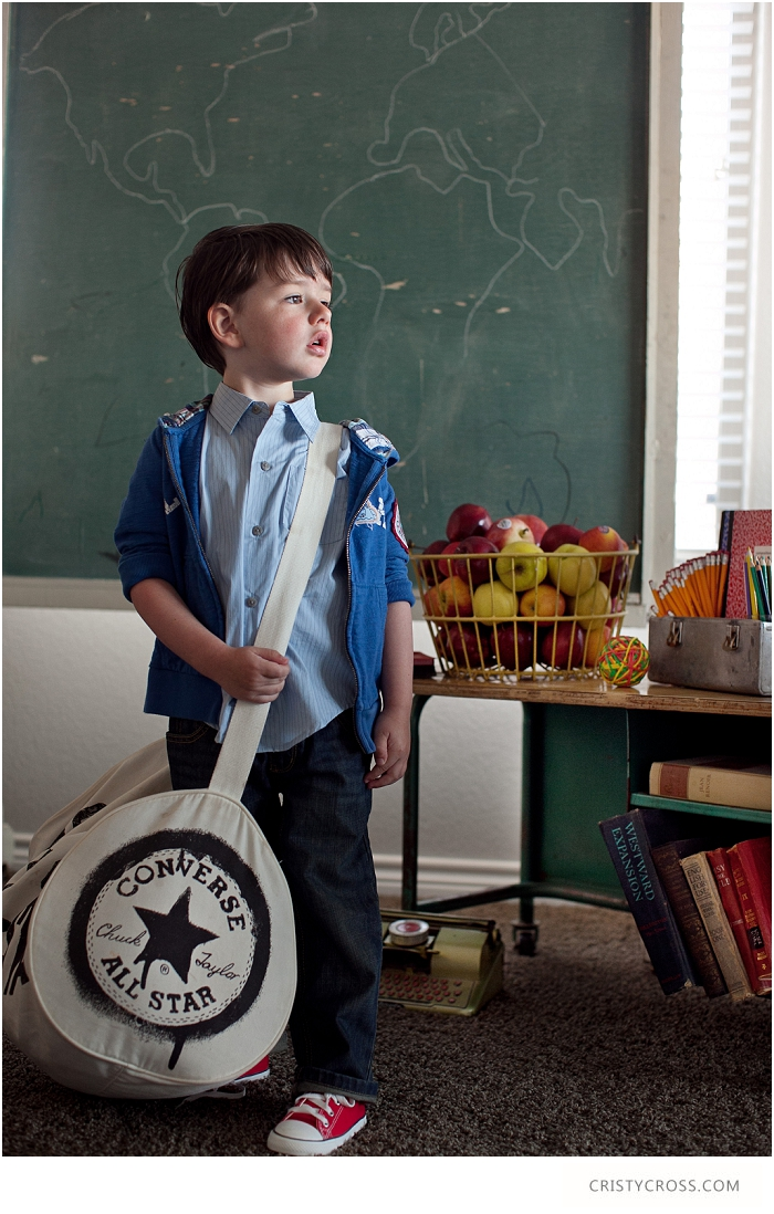 Back-2-School-mini-sessions-with-Clovis-Portrait-Photographer-Cristy-Cross_010.jpg