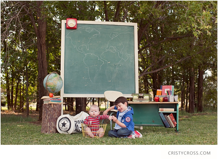 Back-2-School-Mini-Sessions-taken-by-Clovis-Portrait-Photographer-Cristy-Cross_012.jpg