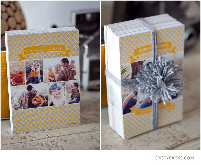 Christmas-Cards-and-family-session-taken-by-Clovis-Portrait-Photographer-Cristy-Cross_101.jpg