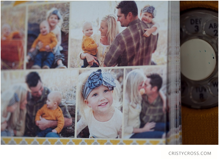 Christmas-Cards-and-family-session-taken-by-Clovis-Portrait-Photographer-Cristy-Cross_102.jpg