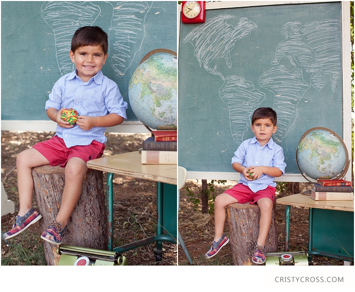 Back-2-School-Clovis-New-Mexico-Mini-Sessions-taken-by-Clovis-Portrait-Photographer-Cristy-Cross__045.jpg