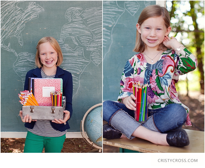 Back-2-School-Clovis-New-Mexico-Mini-Sessions-taken-by-Clovis-Portrait-Photographer-Cristy-Cross_056.jpg