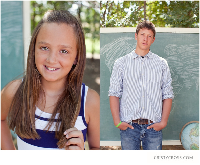 Back-2-School-Clovis-New-Mexico-Mini-Sessions-taken-by-Clovis-Portrait-Photographer-Cristy-Cross_063.jpg