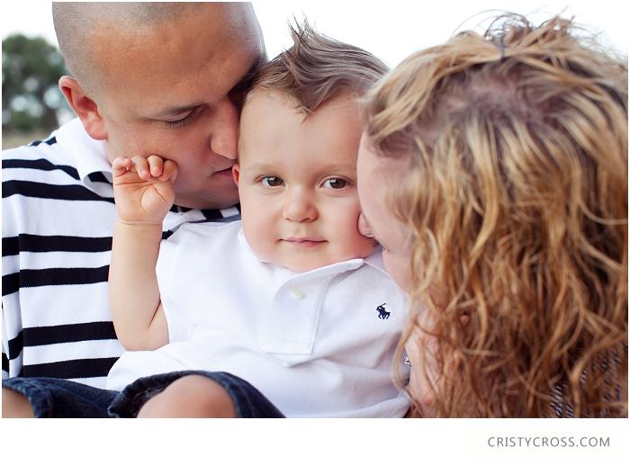 The-Valdezs-Clovis-New-Mexico-family-session-taken-by-Clovis-Portrait-Photographer-Cristy-Cross_004.jpg