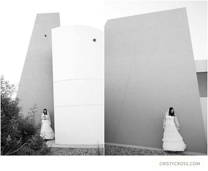 Krystals-Clovis-NM-bridal-session-taken-by-Clovis-Wedding-Photographer-Cristy-Cross_001.jpg