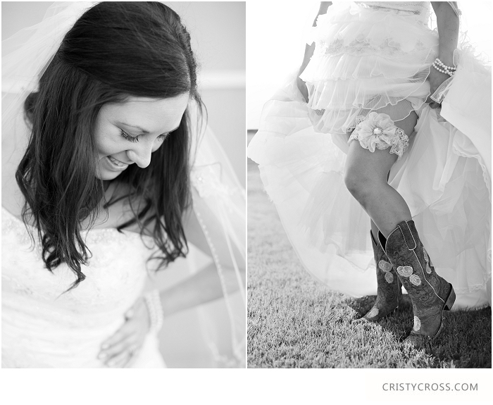 Krystals-Clovis-NM-bridal-session-taken-by-Clovis-Wedding-Photographer-Cristy-Cross_003.jpg