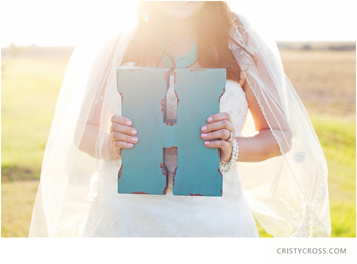Krystals-Clovis-NM-bridal-session-taken-by-Clovis-Wedding-Photographer-Cristy-Cross_005.jpg