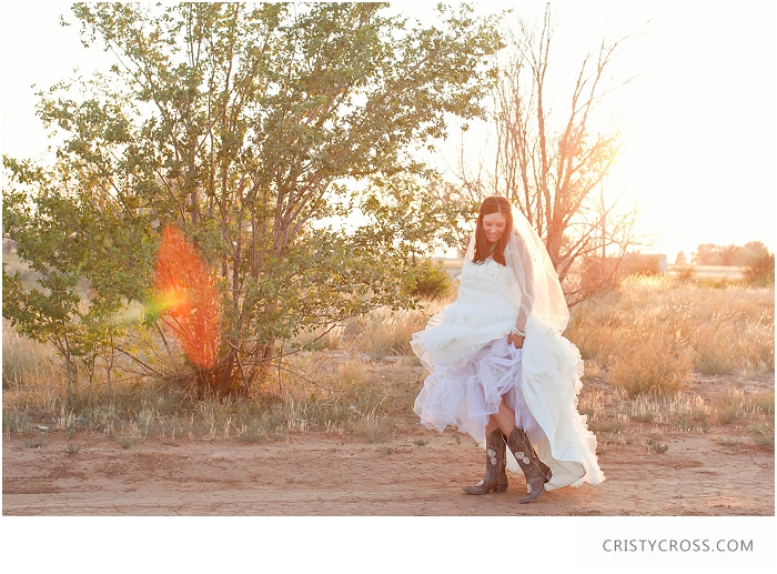 Krystals-Clovis-NM-bridal-session-taken-by-Clovis-Wedding-Photographer-Cristy-Cross_007.jpg