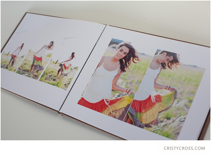 Cristy-Cross-Photography-Products_013.jpg
