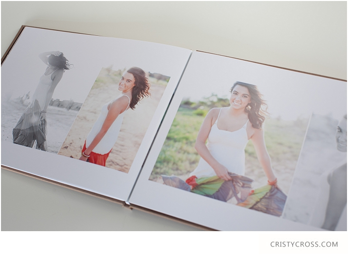Cristy-Cross-Photography-Products_015.jpg