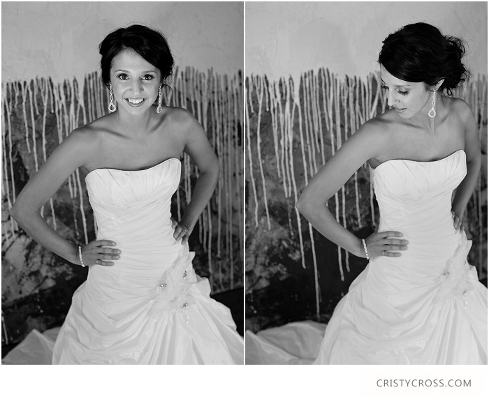 Megans-Bridal-Session-taken-by-Clovis-Wedding-Photographer-Cristy-Cross__027.jpg