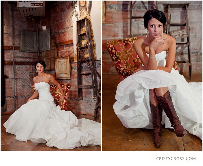 Megans-Bridal-Session-taken-by-Clovis-Wedding-Photographer-Cristy-Cross__028.jpg