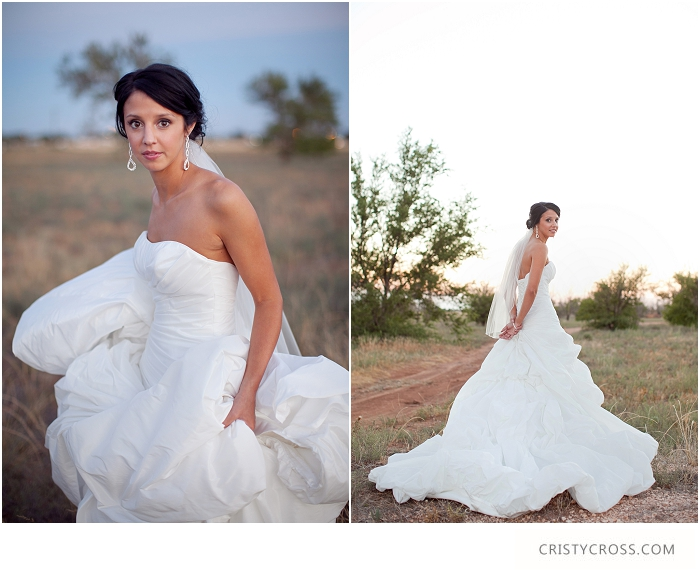 Megans-Bridal-Session-taken-by-Clovis-Wedding-Photographer-Cristy-Cross__031.jpg
