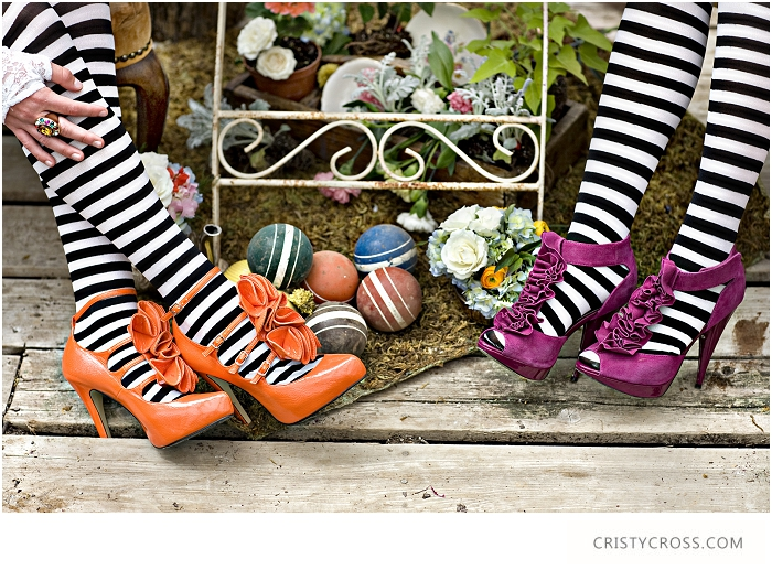 Alice-In-Wonderland-themed-shoot-taken-by-Clovis-Wedding-Photographer-Cristy-Cross_064.jpg
