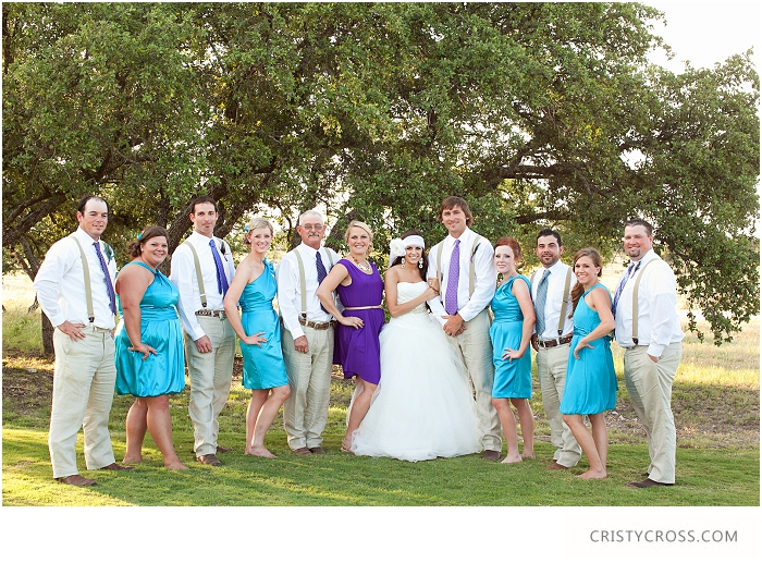 Lindsey-and-Kelbys-Hill-Country-Wedding-taken-by-Wedding-Photographer-Cristy-Cross__036.jpg