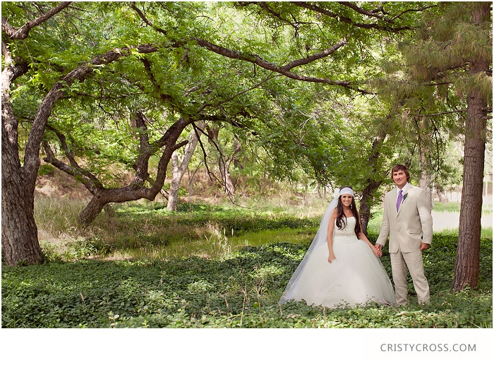 Lindsey-and-Kelbys-Hill-Country-Wedding-taken-by-Wedding-Photographer-Cristy-Cross__055.jpg