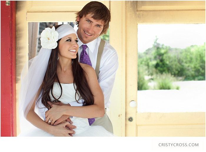 Lindsey-and-Kelbys-Hill-Country-Wedding-taken-by-Wedding-Photographer-Cristy-Cross__057.jpg