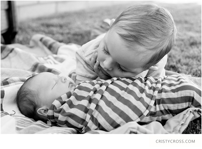 The-Bates-Clovis-New-Mexico-family-and-newborn-session-taken-by-Clovis-Portrait-Photographer-Cristy-Cross_003.jpg