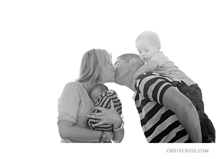 The-Bates-Clovis-New-Mexico-family-and-newborn-session-taken-by-Clovis-Portrait-Photographer-Cristy-Cross_004.jpg
