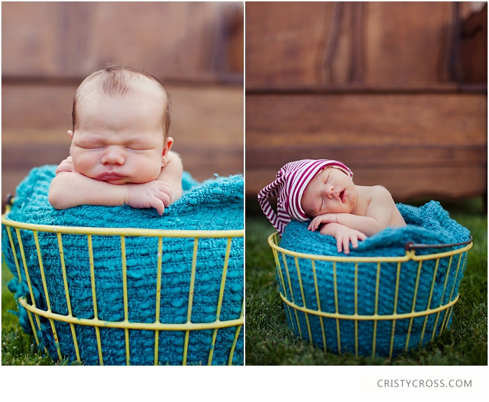The-Bates-Clovis-New-Mexico-family-and-newborn-session-taken-by-Clovis-Portrait-Photographer-Cristy-Cross_006.jpg