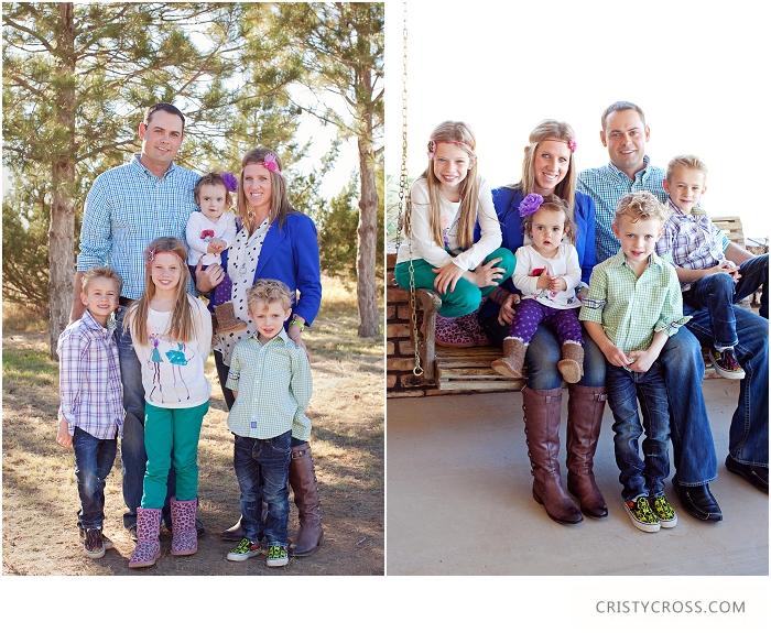 The-Curtiss-colorful-and-sunny-Fall-family-session-taken-by-Clovis-Portrait-Photographer-Cristy-Cross_020.jpg