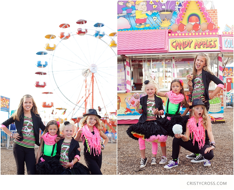 Curry-County-Fair-Best-Friends-Shoot-taken-by-Clovis-Portrait-Photographer-Cristy-Cross_023.jpg