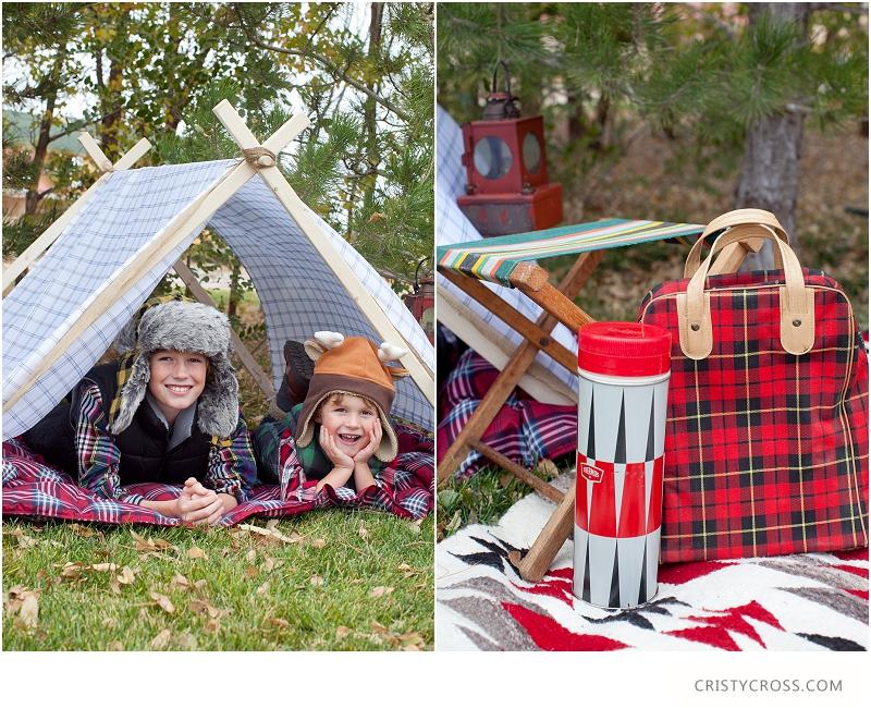 The-Zariktas-Christmas-Camping-Clovis-New-Mexico-Family-Session-taken-by-Clovis-Portrait-Photographer-Cristy-Cross_0103.jpg