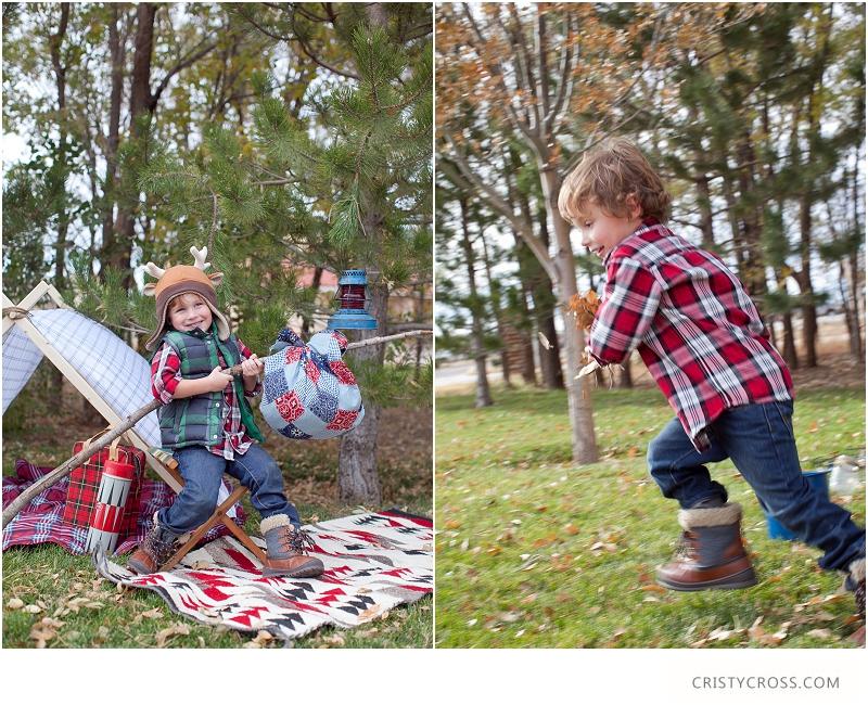 The-Zariktas-Christmas-Camping-Clovis-New-Mexico-Family-Session-taken-by-Clovis-Portrait-Photographer-Cristy-Cross_0133.jpg