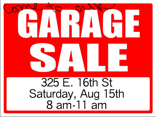 garage_sale_blank_1-copy