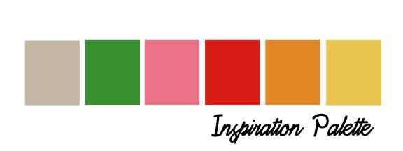 inspirationpalettezinnia