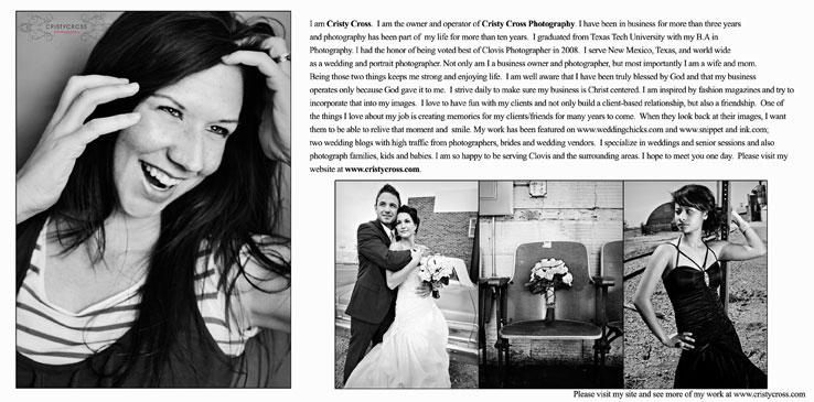 cristycrossphotowib09-copyblog