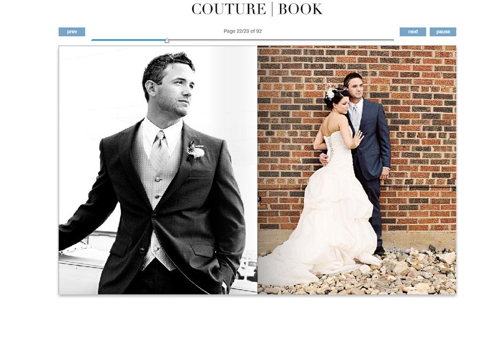 couturebookblog