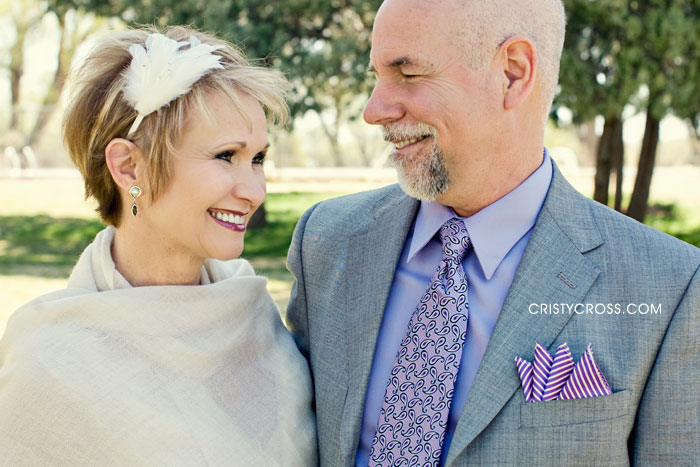 Bob and Deb Lowrey wedding. Clovis, New Mexico