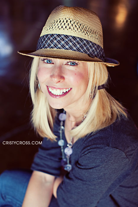 Clovis New Mexico Portrait Photographer