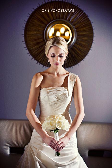 Hawthorne Suites in Lubbock Texas, bridal session