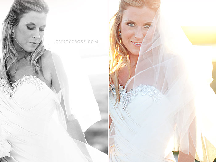 janemarie-taken-by-clovis-new-mexico-wedding-photographer-cristy-cross