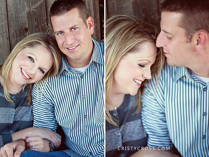 megan-and-michaels-engagement-session-taken-by-lubbock-texas-wedding-photographer1