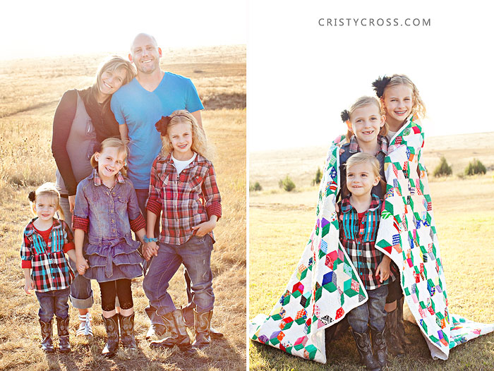 osburn-family-taken-by-clovis-nm-portrait-photographer-cristy-cross31