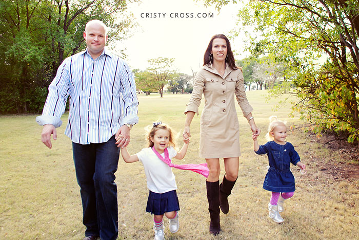 southard-family-taken-by-clovis-nm-photographer-cristy-cross1